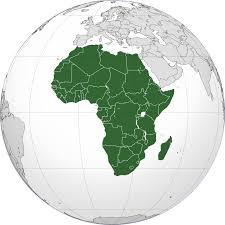 <b>Africa</b> - Wikipedia