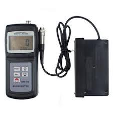 LANDTEK Digital <b>Gloss Meter</b>, <b>GM06</b>, For Industrial, Rs 8000 /sheet ...