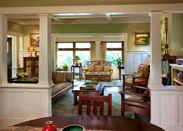 fascinating craftsman living room chairs furniture: bathroomextraordinary neutral craftsman living room photos chairs is architecture craftsman fascinating craftsman living room chairs furniture