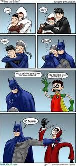Superhero Meme on Pinterest   Meme, Batman and Aquaman via Relatably.com