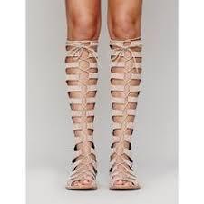 <b>Stuart Weitzman</b> gladiator sandals #<b>StuartWeitzman</b> | обувь своими ...