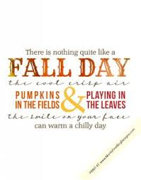 Free Fall Printables on Pinterest   Printables, Thanksgiving and ... via Relatably.com