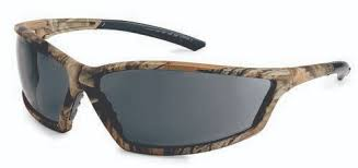 <b>Camouflage</b> pattern safety glasses | <b>2018</b>-03-25 | Safety+Health ...