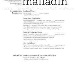 breakupus personable examples of resumes leclasseurcom breakupus extraordinary images about resume designs resume design alluring images about resume designs