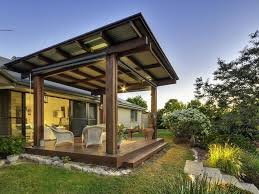 Sustainable House Design and Construct Brisbanehomepage pullenvale