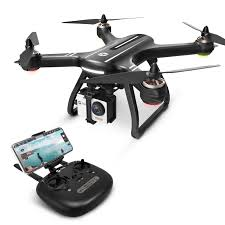 <b>Holy Stone HS120D GPS</b> Drone FPV with 1080p HD Camera Wifi ...