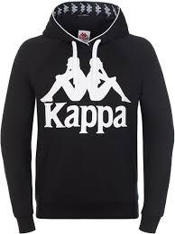 <b>Kappa</b> — Каталог товаров — Яндекс.Маркет