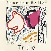 <b>True</b> by <b>Spandau Ballet</b> - Samples, Covers and Remixes ...