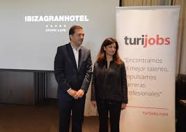 ibiza gran hotel 5 gl linkedin ibiza gran hotel selects the best professionals in the hospitality industry turijobs to achieve the highest standards of quality and exceptional