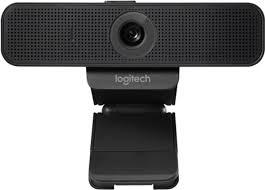 ROZETKA | <b>Logitech C925e</b> Full HD (<b>960-001076</b>). Цена, купить ...