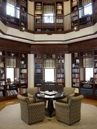 62 home library design ideas with stunning visual effect awesome home library design