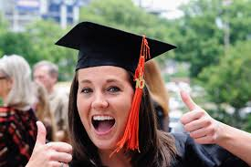 aftercollege use our college senior checklist to make sure you re covered for graduation