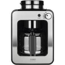 <b>Кофеварка Caso Coffee Compact</b> - купить кофеварка Касо Coffee ...