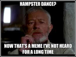 obi wan kenobi memes | quickmeme via Relatably.com