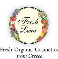 <b>Fresh Line</b> Perfumes And Colognes