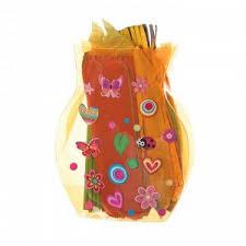 Поделки из бумаги, картона, EVA, фетра <b>Bondibon</b> - Дети любят ...