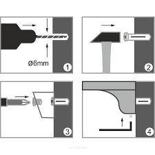 Кольцо для <b>полотенец WasserKraft</b> Kammel K-8360 за 2 460 руб ...