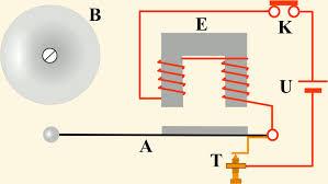 دروس مجال الظواهر الكهربائية  Images?q=tbn:ANd9GcTbtIPKbWeGZHaVvi6PnQ-FCvWRNHzUZVr0U5Qbn1Ap9X8Oq9lC0g