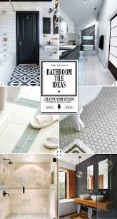 tile board bathroom home: notes from a remodel bathroom tile ideas