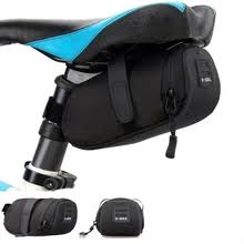 <b>bike bag</b> – Buy <b>bike bag</b> with free shipping on AliExpress