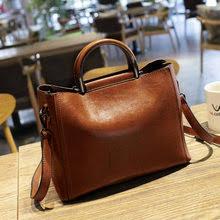 <b>famous designer</b> brand <b>bags</b> women leather handbags longchamp