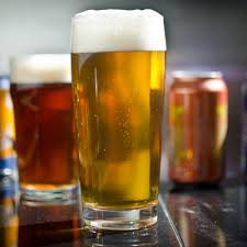 <b>Happy New Beer</b>! | CraftBeer.com