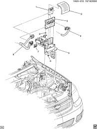 wiring harness diagram 2006 chevy cobalt the wiring diagram 2007 chevy cobalt transmission wiring harness 2007 wiring wiring diagram