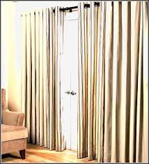 patio curtains ikea