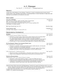 before after college resume prep your path westchester ny college resume after
