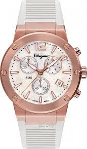 Наручные <b>часы женские Salvatore Ferragamo</b> купить в интернет ...