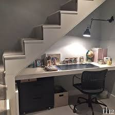 1000 ideas about space under stairs on pinterest under stairs stairs and stair storage area homeoffice homeoffice interiordesign understair