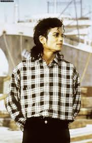 1000 ideas about michael jackson images michael micheal jackson on the set of leave me alone michael jackson ~you can do