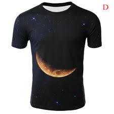 <b>3D T</b>-<b>Shirts</b> for Men | eBay