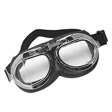 Segolike Fashion Cycling Riding <b>Motorcycle Sports Glasses</b> ...