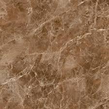 <b>Absolut</b> Ceramica.Marble Marron 45х45 Напольная, <b>керамогранит</b>