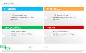 swot analysis introduction swot three four five etc 7 swot