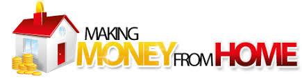 Image result for ptc site logo