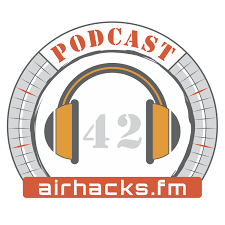 airhacks.fm podcast with adam bien