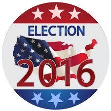 Image result for presidential debate 2016