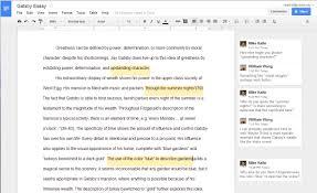 the patriot movie essay   essay examplegay marriage essay persuasive writing  the patriot movie summary essay