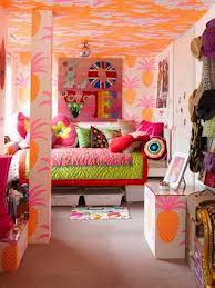 bedroom furniture for tween girls inspiration decorating 37107 bedroom ideas design bedroom furniture tween