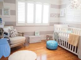baby nursery modern ba room wallpaper dromhcftop pertaining to amazing as well as beautiful modern baby nursery cool bedroom wallpaper ba