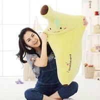 Soft <b>Pillows</b> - Shop Cheap Soft <b>Pillows</b> from China Soft <b>Pillows</b> ...