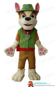 2019 <b>NEW</b> Care Bear Mascot <b>Costume</b> Wedding Cosplay Fancy ...