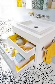beautiful white bathroom tile black and white bathroom tiles in a small bathroom  black and white ba