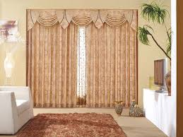 living room swag curtains home design swag curtains for living room simple elegant opened curtain