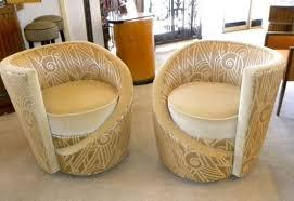 minimalist furniture style art deco modern art deco furniture design