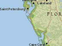 Average Weather in Siesta Key, Florida, United States, Year Round ...