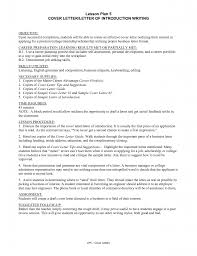 help writing a cover letter for a job s proposal cover letter aploon