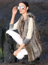Женские <b>жилеты</b> - каталог и цены в интернет-магазине Shop24